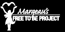 3485ec0a_free2be-sm-logo.png