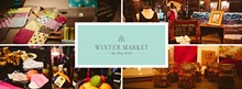 d0b14b94_horizontal_collage_of_winter_market.jpg
