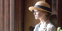 suffragette_filmpage.jpg
