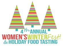 aa20e108_web_artwork_-_winterfest_2015_logo.jpg