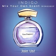 e41986b4_your_fragrance_web.jpg