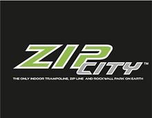 74cd81cd_rockwalllogo_zipcity.jpg