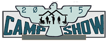 2bedbd76_bob_camp_show_logo_no_name.png