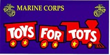 9fa5acbc_toys_for_tots_logo.jpg