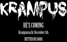 8d0aa54c_krampus_-_youve_been_warned.jpg