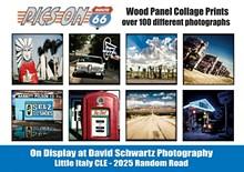 69e4ccd9_open_studio_collage_flyer_web.jpg