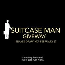 62b31227_suitcase_man.jpg