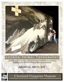 aa295e8a_primal_poster_small_final_5x6.jpg