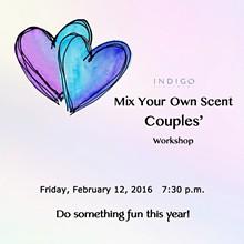 bf7cef91_couples_mix_workshop_i2.jpg