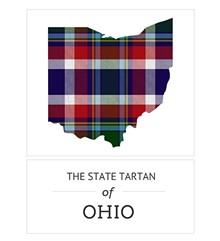 e4600b0b_the-state-tartan-of-ohio.jpg