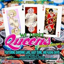 01d97d52_drag_brunch_w_we_3_queens_-_scene_magazine.jpg