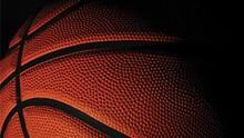 b991bd76_ucl_264671_basketball_700x393.jpg