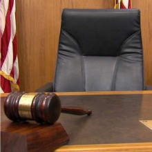 fcc8ce17_county_prosecutor.jpg