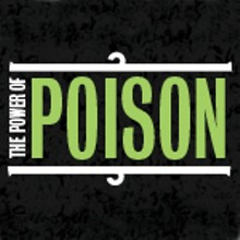 e52afdd5_power-of-poison-150x150.jpg