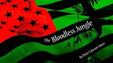 7c8dc9a3_the_bloodless_jungle_poster.jpg