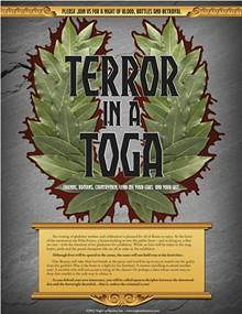 716b63b4_terror_in_a_toga_image_.jpg