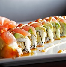 46150d80_sushi.jpg