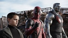 deadpool-movie-we-see-you.jpg
