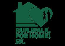 5af74bdf_runwalkforhome5k-green2-rgb.png