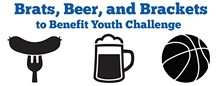 52874a5c_brats_beer_and_brackets_header.jpg