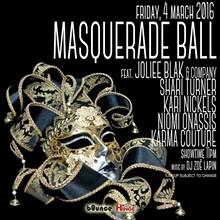 94000bd9_masquerade_ball_final_-_scene_magazine.jpg
