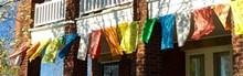 b4a0aa84_house-flags-1.jpg