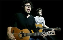 fadcb737_spotlight_flightofconchords-2fa297edb1.jpg