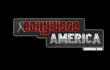 4bc02544_spotlight_bollywood-cac9ce824a.jpg