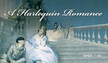 7c525071_apollo_s_fire_a_harlequin_romance.jpg