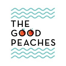 555fd9f8_the_good_peaches.jpg
