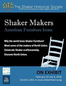 a60b1c1a_shaker_makers_poster_smaller.jpg