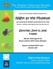 5922ceac_night_at_the_museum_poster.jpg