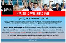 e0f8f73c_wellness_flyer.png