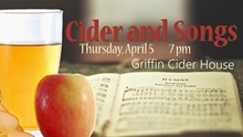 da985d78_cider-and-songs_april5.jpg