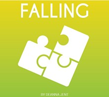 29752d01_falling.jpg