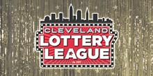 lotteryleague_2160x1080.jpg