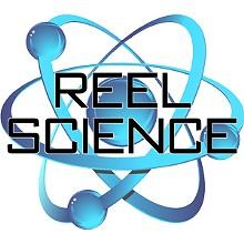 28141fbe_reel-science-logo-300x300.jpg