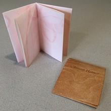 0187b438_single-sheet_books_on_the_vandercook_600x600.jpg