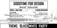 2ff96bd9_goodtime_for_design_flyer.jpg