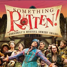 a77387e0_something-rotten.jpg