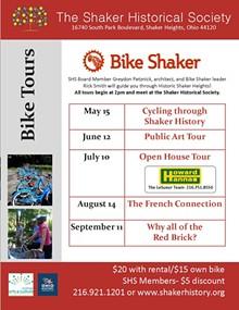 0da7b996_bike_shaker_poster.jpg