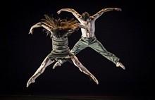 dbd092c2_bodytraffic-in-choreographer-kyle-abrahams-kollide..jpg