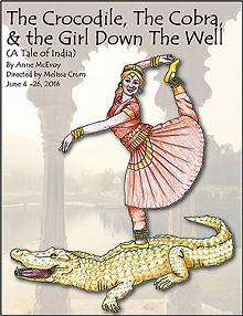 929eef92_crocodile-cobra-poster-med.jpg