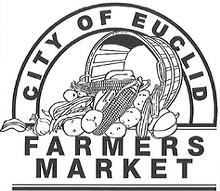 4b9856e4_euclid_farmers_market_logo.jpg