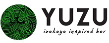 c1c1ed1e_yuzu_logo_colorsv1-4.jpg