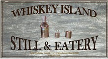 26c54f4f_whiskey-island-still-eatery-logo.jpg