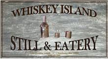 2dd05622_whiskey-island-still-eatery-logo.jpg