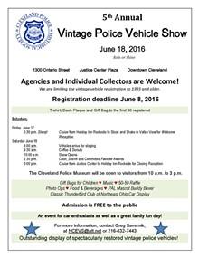 9d4a20aa_museum_vehicle_recruitment_flyer_2016.jpg