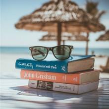d5d4cc6a_summer_reading.jpg