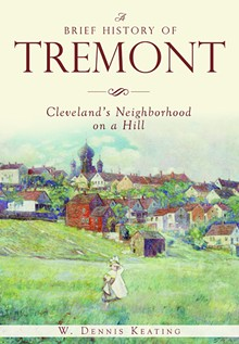 6a88ce11_brief_hist_of_tremont_book_cover.jpg